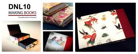 makingbooks