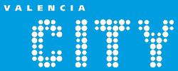 logo-city-septiembre