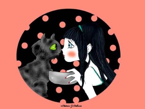 mascotas copia