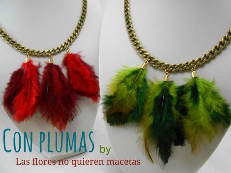plumasportada1