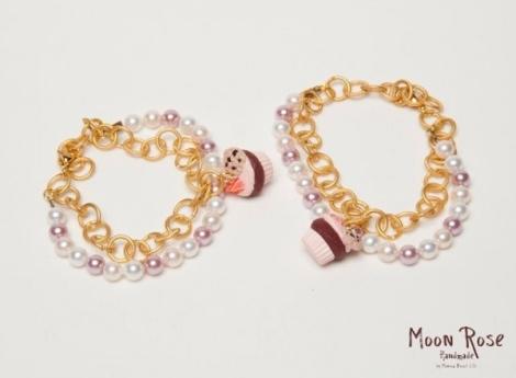 pulsera-cupcake-y-perlas