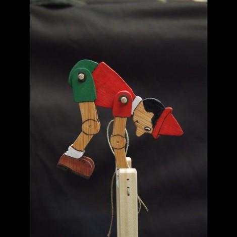 trapecista-madera-pinocho (1)