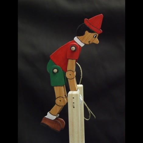 trapecista-madera-pinocho