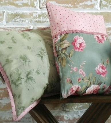 green-and-pink-cushions-copia