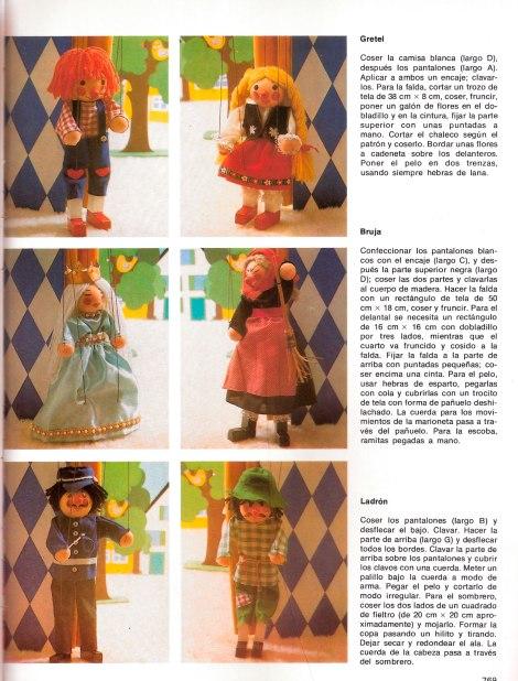 marionetas4