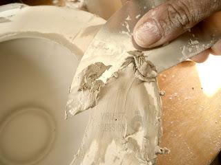 ceramica y artesania