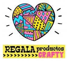 regalacraft