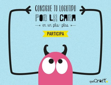 sorteo_logotipo