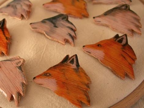 mandarinux artesania valencia