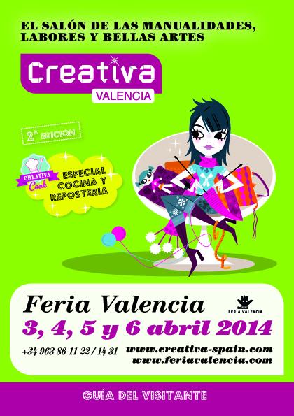 Crea_val_guiaDelVisitante21